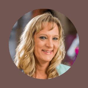 Becki Graham High Desert Partnership