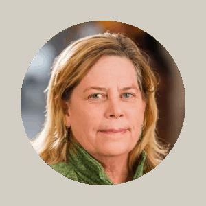 Brenda Smith High Desert Partnership