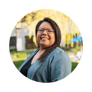 Tracy Kennedy Burns Paiute Tribe