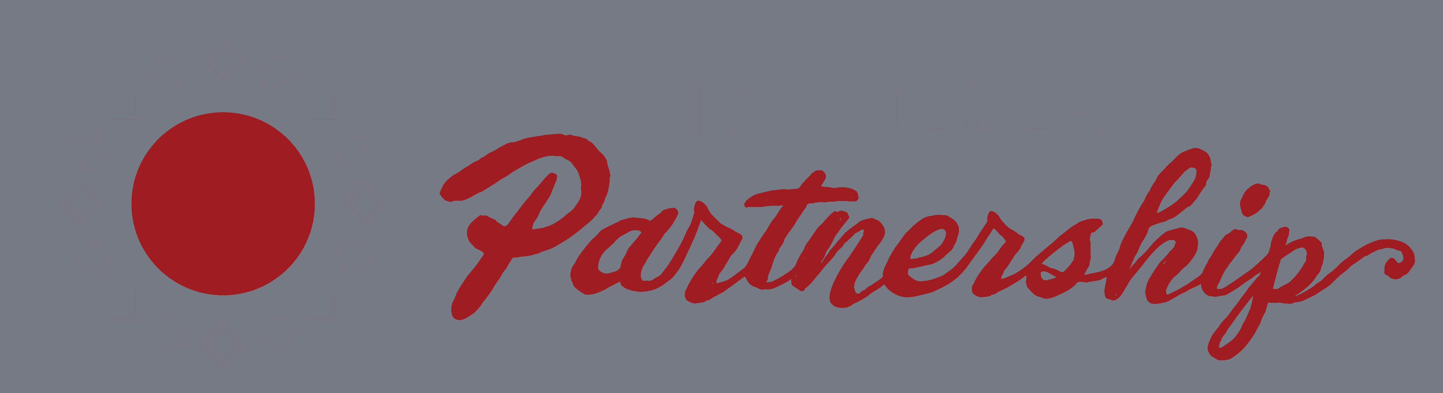 High Desert Partnership Logo