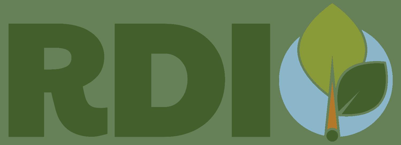 Rural Development Initiatives Logo