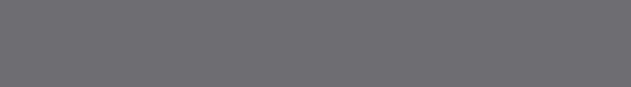 COSTARTERS_logo-gray_logo-mark